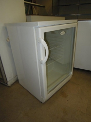 379 lednice Gorenje