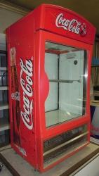 424 lednice malá