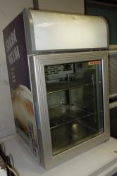 425 lednice barová