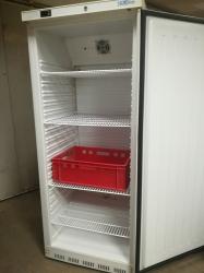 477 lednice na přepravky